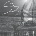 Six String Sailing