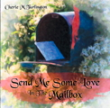Send Me Some Love in the Mailbox