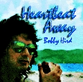 Hearbeat Away