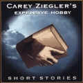 Short Stories CD Cover