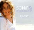 Splash CD Cover